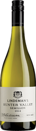 Semillon Hunter Valley Bin 1350