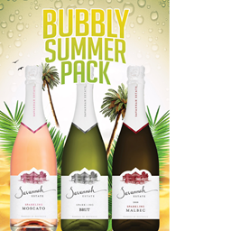 Bubbly Summer 6pk